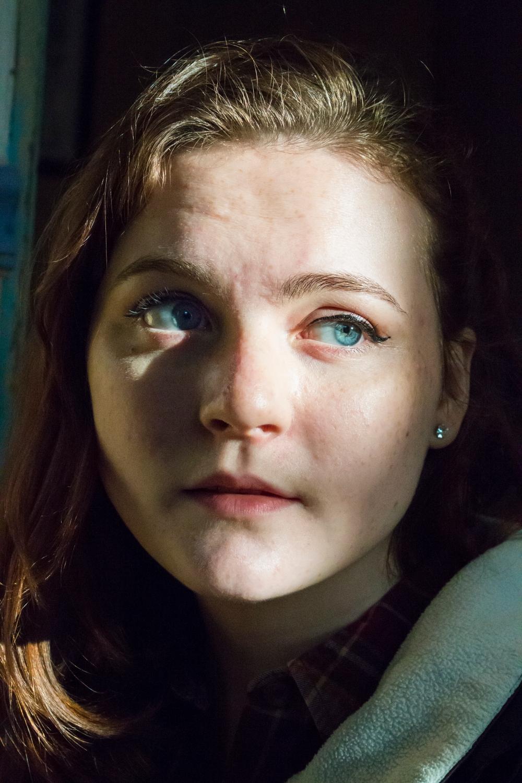 AlexandraCabrejosEmily